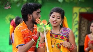 #Nilesh Nilu का सबसे #सुपरहिट शिव भजन 2018 - Kanwar Ke jalwa  - Latest Kanwar Songs