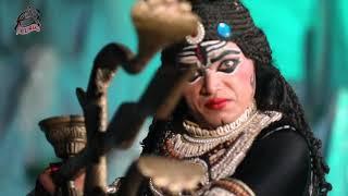 #Vijay  Bhutali New Bolbam Video Song - Bhangiya Me Maza Kawan Pawele -  kanwar Geet 2018