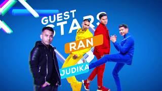 Apakah jagoanmu menjadi juara Indonesian Idol Junior tahun ini? - Indonesian Idol Junior 2018