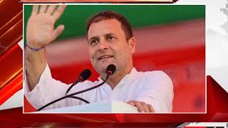 CM का चुनाव राहुल गांधी के करियर का सबसे बड़ा फैसला