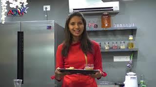 Rasoi Studio Present Abtak Delicious Rasthal || Episode :2 || Abtak Channel