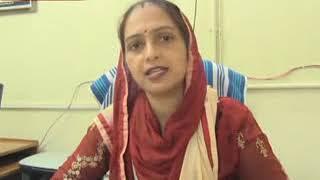 MANDI KHEER BHANDRA SCHOOL