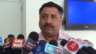 सोलन में  जिला परिषद की त्रैमासिक बैठक का  आयोजन किया गया