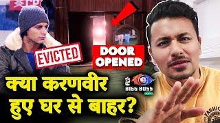 Is Karanvir Bohra EVICTED Of Bigg Boss 12? | Housemates VOTING | Bigg Boss 12