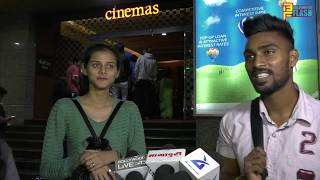 Aquaman Movie Public Review - Citi Mall Andheri - Hit Or Flop