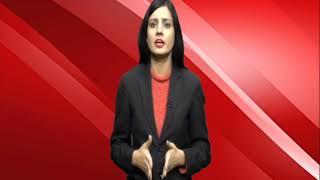 तीन राज्यों में हार के बाद बीजेपी में मंथन || ANV NEWS