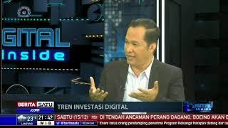 Digital Inside: Tren Investasi Digital # 1