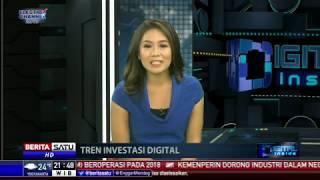 Digital Inside: Tren Investasi Digital # 2