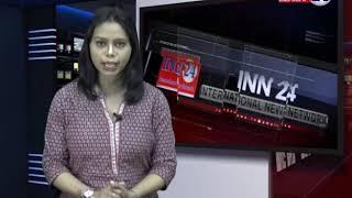 INN 24 News CG 14 12 2018