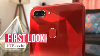 Realme 2: Unboxing And First Impression | ETPanache