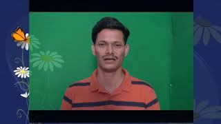 himachal pradesh teacher association teacher day kewal Thakur