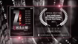 Zubaan (2018) - Short Film | Official Selection at Haryana International Film Festival 2018 (Hisar) | RFE