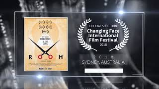 Rooh (2019) - Short Film | Official Selection at Changing Face International Film Festival 2018 (Sydney) | RFE