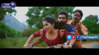 Nivasi Movie Official Trailer | Telugu Movie Trailers | Shekhar Varma | Viviya | Top Telugu TV |