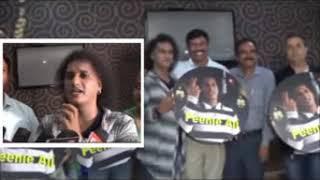 गगन जम्वाल बॉलीवुड फिल्मों में बतौर संगीतकार अपने क्षेत्र व प्रदेश का नाम ऊंचा