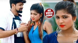 HD VIDEO - हम श्राप देब #भतार_तोर_मर_जाई - #Vikash_Singh - Bhatar Tor Mar Jaai - Bhojpuri Songs
