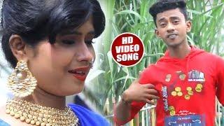 New भोजपुरी Video Song 2018 - चढल जवानी हमार - Chadhal Jawani Hamar - Vijay Bhutali