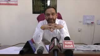 हमीरपुर कोर्ट ने नाबालिग लडकी के साथ बार बार बलात्कार करने  दस साल की कठोर सजा