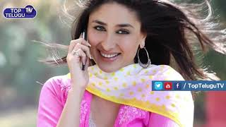 Bollywood Top Stars Educational Qualification | Bollywood Actress Interviews | Top Telugu TV |