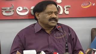 URDU NEWS ಒಂದು ದಿನದ ರಾಜ್ಯ ಮಟ್ಟದ ವಿಚಾರ ಸಂಕಿರಣವನ್ನು ಡಿಸೆಂಬರ್ 23ರಂದು SSV TV 17 12 2018