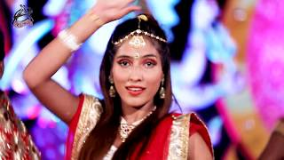 Amit Arya #Superhit #Devi Geet Video - Maai Ke Rupwa Bada Nik Lagela - New Navratra Song 2018