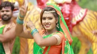 Navratra Special Video Song - Bhawani Maiya Dulari - Anuj Kumar Dildar - New Devi Song 2018