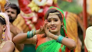 Mani Manmohit का सुपरहिट देवी गीत - मईया के मेला लागेला - latest Navratra Video Song 2018