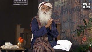Unplug with Sadhguru: The secret of Ramanujan's genius