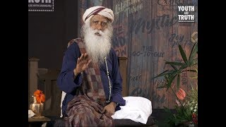 Unplug with Sadhguru: How many activities can you do at once
