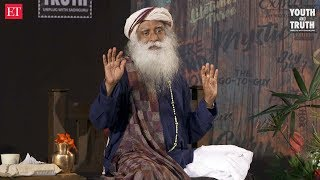 Unplug with Sadhguru: How to deal with loneliness