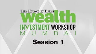 ET Wealth Investment Workshop: Investment strategy for new investors