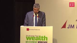 Investment strategy for new investors explained by S Naren of ICICI Prudential AMC