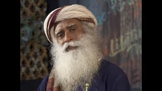 Unplug with Sadhguru: I dont belive in religion; is religion important?