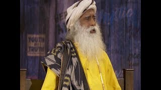 Unplug with Sadhguru: Is Homosexuality Against Religion?