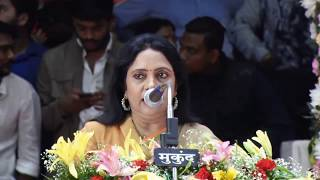 LIVE: Swearing-in ceremony of  Chhattisgarh CM Shri Bhupesh Baghel from Raipur