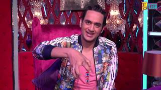 UNCUT: Vikas Gupta Full Interview - Ace Of Space Grand Finale & Bigg Boss 12