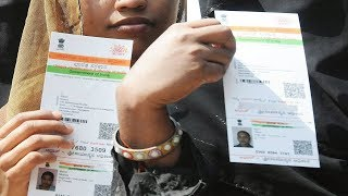 Watch: Key takeaways from SC's Aadhaar verdict