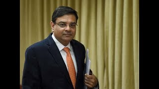 RBI lowers retail inflation projection to 3.9-4.5% for H2 FY19   Economic Times