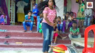 #Rajsthani No 1 DJ Song 2018 || Dj वाला गाना लगा रे शादी को  || Hemraj Saini