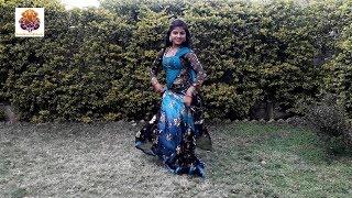 छज्जे उपर बोयो री बाजरो खिल गयो फूल चमेली को Chajje upar boyo bajro Rajasthani Gurjar Rasiya