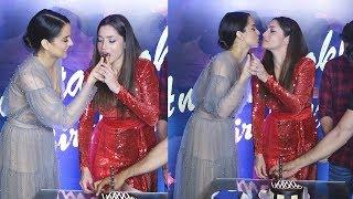 Ankita Lokhande Grand Birthday Bash | Kangana Ranaut, Mouni Roy