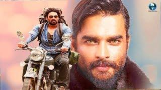New Released Hindi Dubeed Movie 2018 || R Madhavan || Vid Evolution Movies