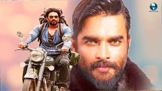 hindi new movie 2018 download hd video