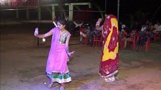 DJ वाला गानो बजा र सादी को जब लुल डील भाभी को || DJ Wala Gano Laga Shaadi ko Jab Lule Deel || Hemraj