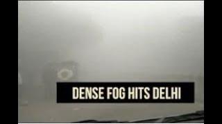 Colder days marginally improved air in Delhi over next few days