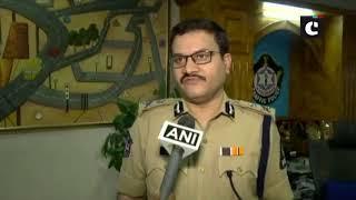 4,900 people convicted in drunken driving cases in Hyderabad