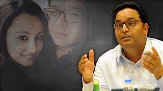 Why Paytm boss Vijay Shekhar Sharma's secretary got caught in extortion case