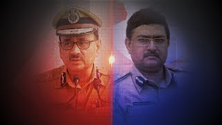 Why CBI Director Alok Verma could be in the soup