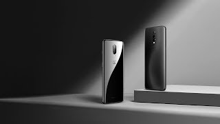 OnePlus 6T launch: Price, specifications and features