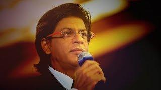 Happy Birthday Shah Rukh Khan! Watch his filmographic journey